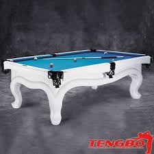 low price pool tables professional bumper pool table billiard pool tables for sale buy