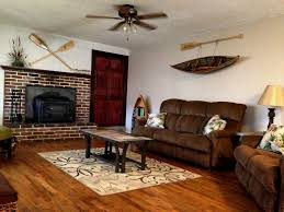 family dollar ceiling fans shady cove hideaway family time on table rock lake nothing better