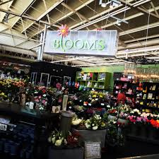flower stores newest h e b houston location opens with of its table