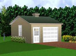 Garage Plans With Storage Simple Garage Plans With Storage U2014 The Better Garages Basic