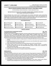 Sample Of Cover Letter For Government Job   resume cover letter     Cover Letter Templates Appraiser Cover Letters Risk Management Plan Example Template Chemical Engineer Cover Letter Pics Best Technicians Examples