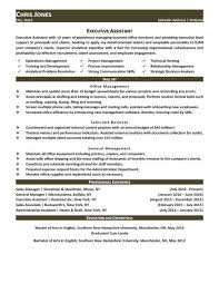 Ct Resume Resume Cv Cover Letter by Cto Cover Letter