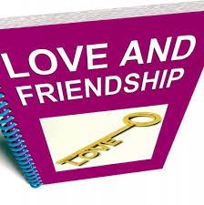 imagenes de amor y amistad para compartir por wasap frases de amor y amistad para compartir por whatsapp datosgratis net