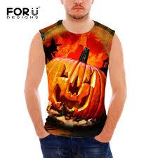online get cheap crew neck tank top shirt mens aliexpress com