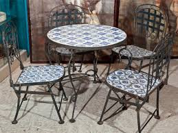 Cast Aluminum Furniture Manufacturers by Furniture Fortunoff Plates Fortunoff Outdoor Gazebos Fortunoff
