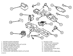 100 2004 dodge durango service manual maxresdefault jpg 1