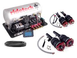 honda accord airbags 2013 2015 honda accord airbag suspension kit level 4 with