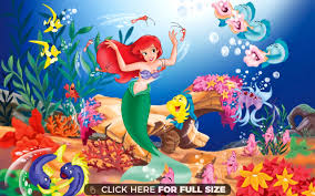 finding dory 4k wallpapers disney pixar finding dory hd wallpaper