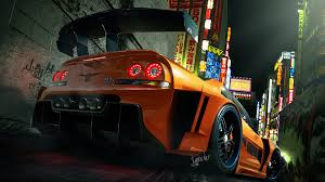 nissan skyline r34 wallpaper nissan skyline gt r wallpapers hd wallpapers