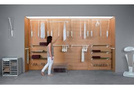 immagini cabine armadio cabine armadio 10 soluzioni di design icon design