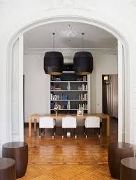 hotel praktik rambla historic u0026 high design hotel in