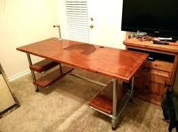 Build Your Own Corner Desk Build Your Own Corner Desk Best 25 Cheap Corner Desk Ideas On