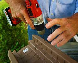 Deck Railing Planter Box Plans by Diy Balcony Planters For Fall Vegetables U0026 Plants Fiskars
