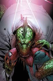 amazing spider man 688 comic book 4 99 comic megastore corp