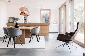 esszimmer stuttgart küche und essbereich skandinavisch esszimmer stuttgart