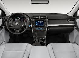 toyota camry dashboard 2015 toyota camry hybrid interior design dashboard warrenton