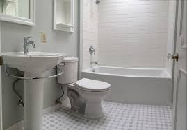 new plumbing fixtures for renovation callaway plumbing and