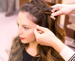 wedding guest hairstyles wedding guest hairstyles for hair as charming as the