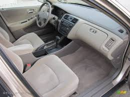 opel vectra 2000 interior ivory interior 2000 honda accord lx sedan photo 56072405