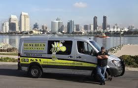 lexus keys san diego meet the busy bees locks u0026 keys team