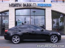 lexus is 250 rwd lexus used cars for sale featuredcars com