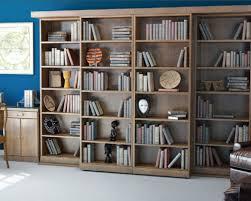 Murphy Bed Jefferson Library Bed Murphy Beds Amazing Bookshelf Murphy Bed With A Bi Fold