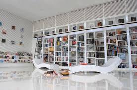 Black Wall Bookshelf Bookshelf Interesting Full Wall Bookshelves Wonderful Full Wall
