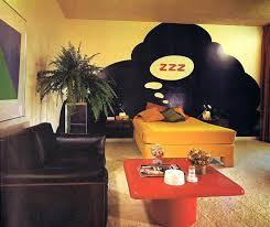70s interior design peeinn com