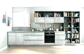 meuble haut de cuisine but rangement haut cuisine element de cuisine but petit meuble cuisine