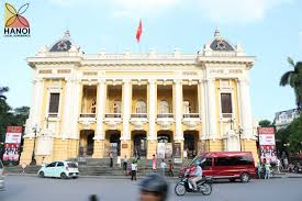 is it worth visiting hanoi here are the answer for