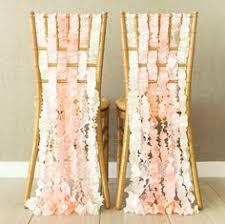 paper chair covers wedding chair cover white folding chair cover set of 10 folding