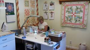 craft room layout designs beautiful sewing room designs and layouts 79 for your with sewing