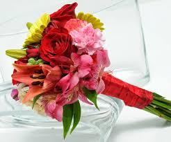 flower companies 84 best mumbai florist images on florists flower