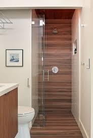 bathroom shower floor ideas bathroom wood look tile shower floor blendart tile shower wood