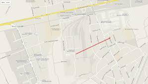 Rpi Map Owntracks Mit Neuer Anwendung Für Geo Tracking Veröffentlicht U2013 It