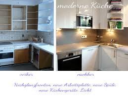arbeitsplatte k che g nstig wir renovieren ihre küche die 10 besten tipps für ihre