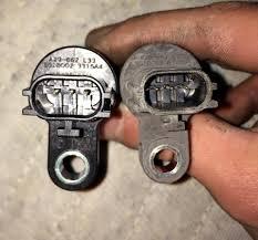 Nissan 350z Stereo Wiring Harness Recurring Crankshaft Position Sensor Failure My350z Com Nissan