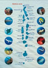 Map Of Maldives Maldives Itineraries And Pricing Explorer Ventures