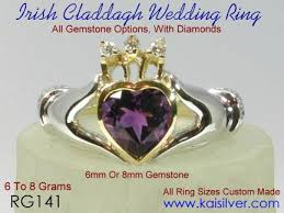 claddagh ring meaning claddagh history meaning of the cladagh ring how to wear