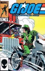 gi joe yearbook gi joe comic cover gi joe yearbook 1985 2 g i joe covers