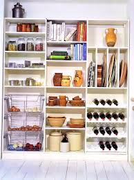 Kitchen Cabinet Organizers Home Depot by Kitchen Organizers Canada Akioz Com