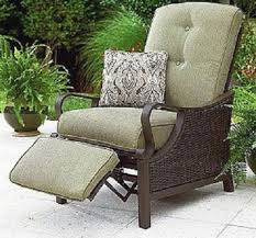 High Back Patio Chair Cushions Picture 44 Of 44 High Back Patio Chair Cushions Lovely Outdoor