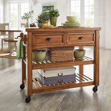 pottery barn kitchen furniture kitchen furniture review kitchen island table combo rolling