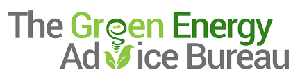 green bureau award winning energy consultancy the green energy advice bureau