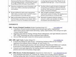 quality assurance resume samples node494 cvresume cloud unispace io