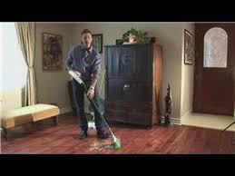 house cleaning techniques how to clean really hardwood