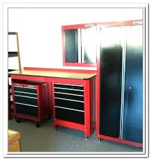sears metal storage cabinets craftsman wall cabinet garage storage cabinets sears craftsman