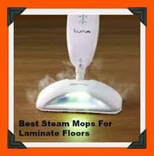 best steam mops for laminate floors uk carpet vidalondon