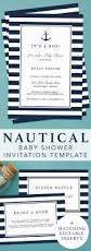best 25 diaper invitation template ideas on pinterest diaper