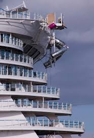 255 best harmony of the seas images on pinterest of the seas